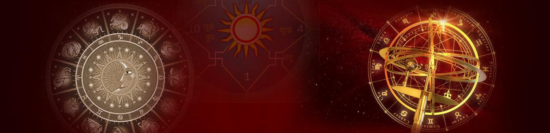 Horoscope solution