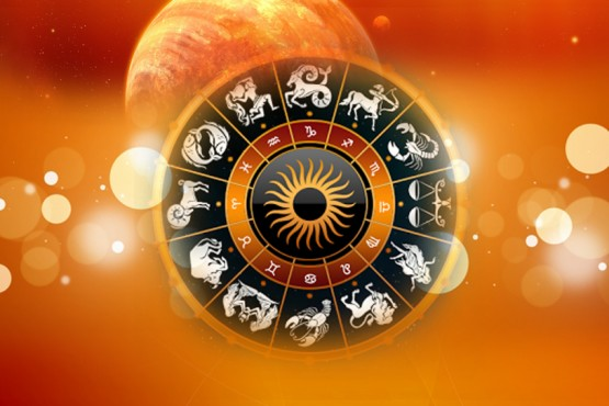 horoscopeservces- blog